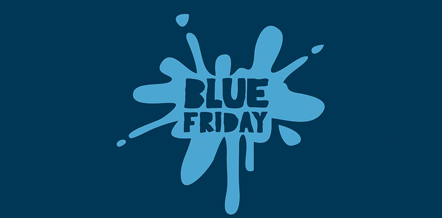 blue-friday