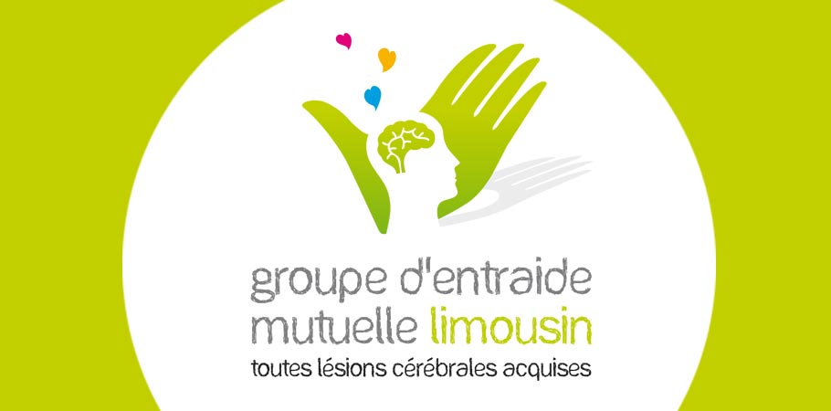 groupe-entraide-mutuelle