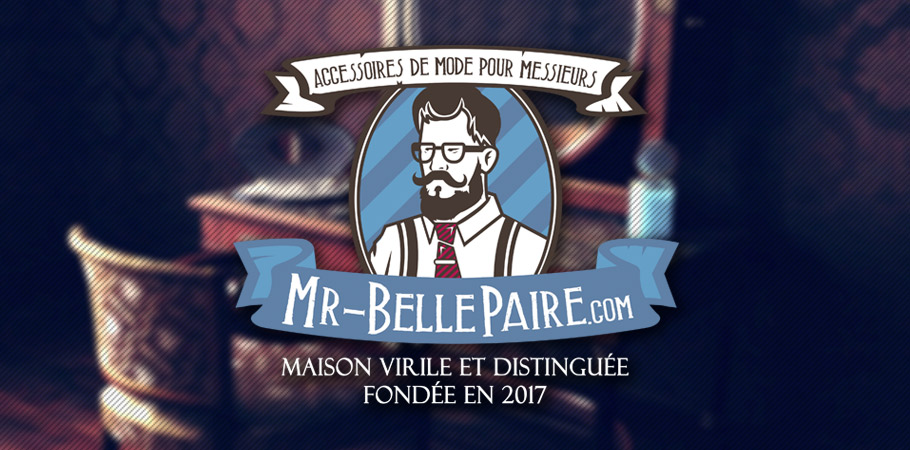 mr bellepaire