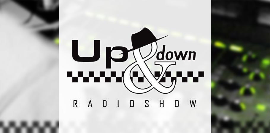 up-down-radioshow